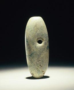 mus-sanjou-detail02-3